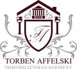 Kogo Wappen Affelski Immobilienmanagement