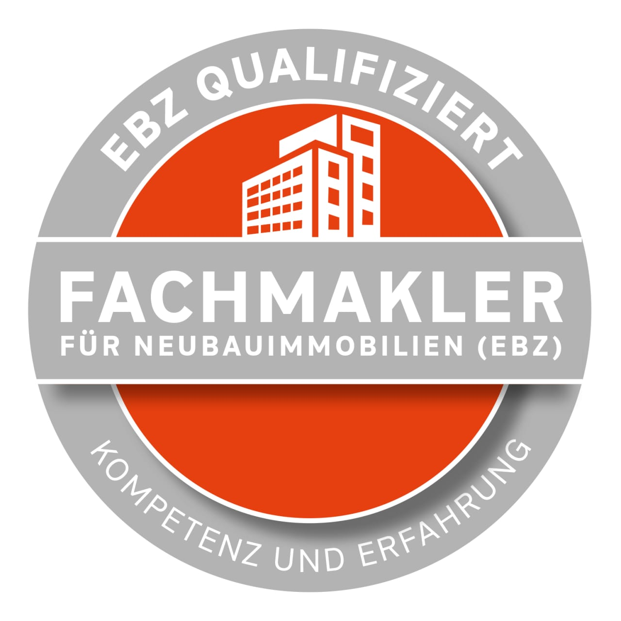 Fachmakler für Neubauimmobilien