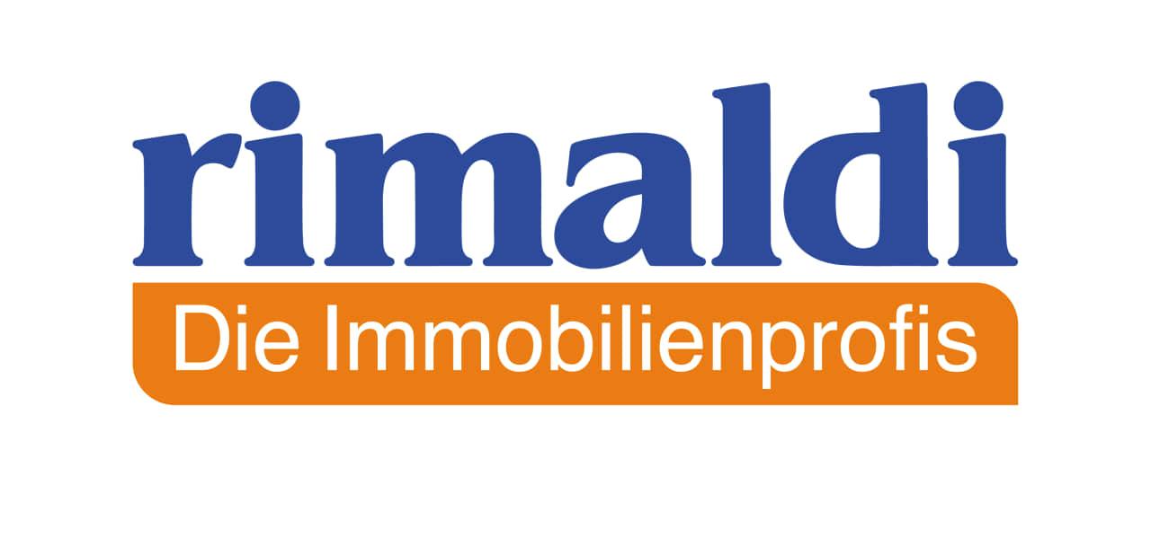 rimaldi-Logo