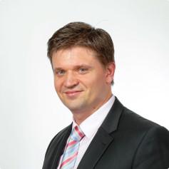 Andrej Mechling Profilbild