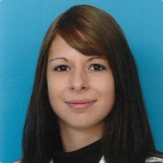 Kerstin Doetsch Profilbild