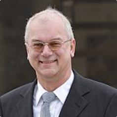 Eckard Ahrens Profilbild