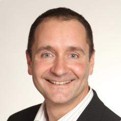 Maik Lehmann Profilbild