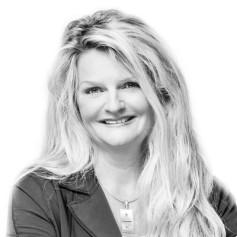 Caroline Schumann Profilbild