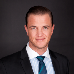 Christoph Straube Profilbild