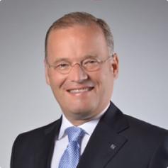 Axel Kloth Profilbild