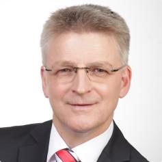 Jürgen Hoddenkamp Profilbild