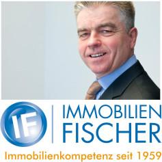 Bernhard Fischer Profilbild
