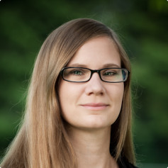 Carola Braun Profilbild