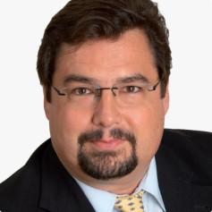 Klaus Müller Profilbild