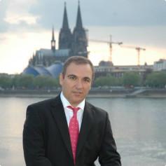 Bilhan Öz Profilbild