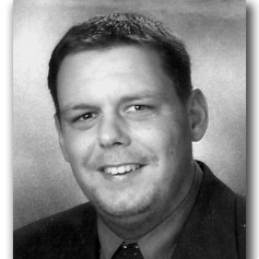 Jan-Marco Lange Profilbild