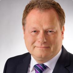 Hans-Dieter Linberger Profilbild