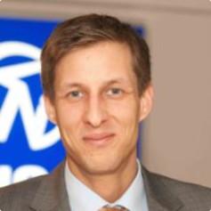 Frank Neuber Profilbild