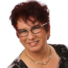 Monika Nodes Profilbild
