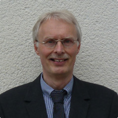Jürgen Hülsmann Profilbild