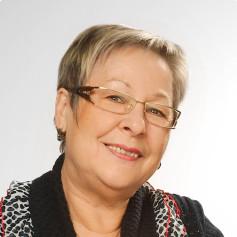 Christa Täfler Profilbild