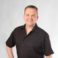 Dieter Haselmayer Profilbild