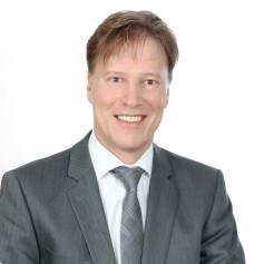 Lutz Hegner Profilbild
