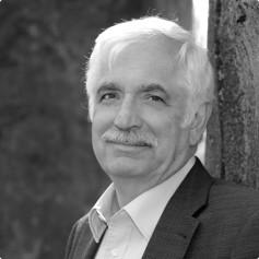 Peter Ebbinghaus Profilbild