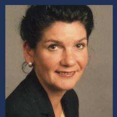 Birgit  Wiegand  Profilbild