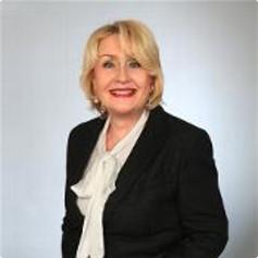 Elisabeth Janssen Profilbild