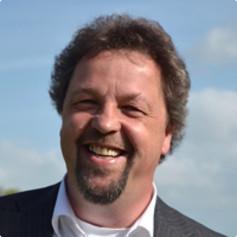 Thorsten Lüders Profilbild