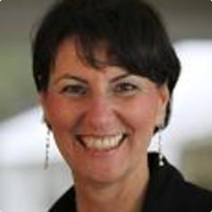 Rita Hamberger-Oberscheid Profilbild