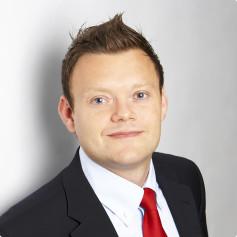 Peter Schween Profilbild