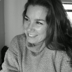 Saskia  Geromiller  Profilbild