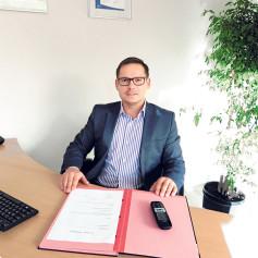 Henning Erdtmann Profilbild