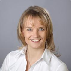 Andrea Tschiesche Profilbild