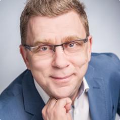 Jörg Honsa Profilbild