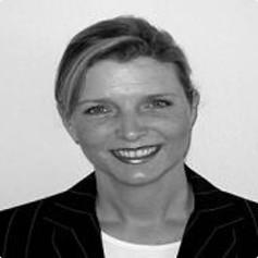Brenda Sue Riser Profilbild