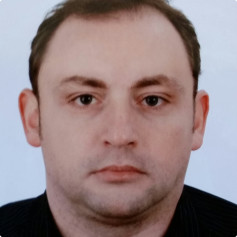 Georg Leonhardt Profilbild