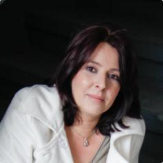 Tanja Petersen Profilbild