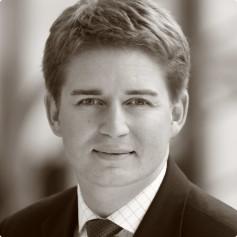 Torsten D. Seeger Profilbild