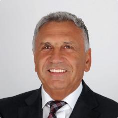 Helmut Künzl Profilbild