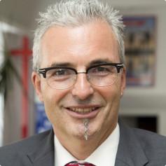 Horst Kuni Profilbild