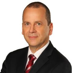 Andreas Arlt Profilbild