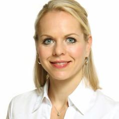 Elisa Glück Profilbild