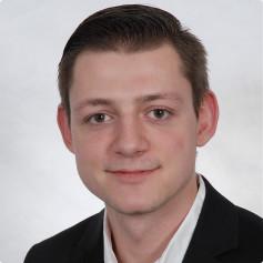 Julian Rümler Profilbild