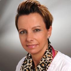 Miriam Bartholome Profilbild