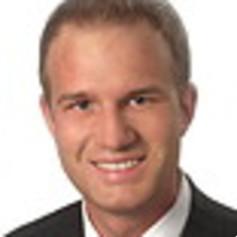 Ralf Decker Profilbild