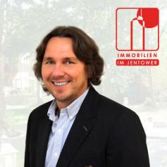 Andreas Kirstein Profilbild