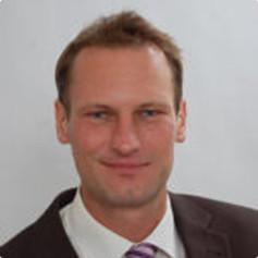Thomas Keller Profilbild
