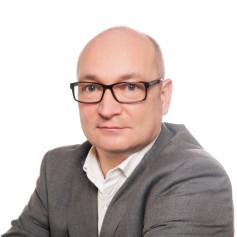 Thomas Blasig Profilbild