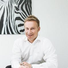 Lars Hammon Profilbild
