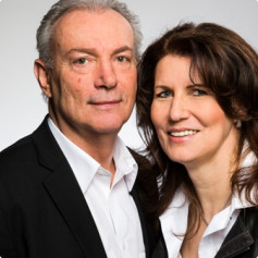 Ute & Ralf Vogel Profilbild