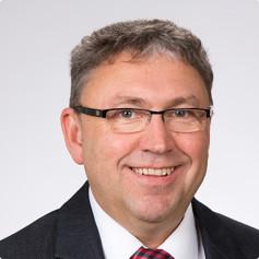 Ralf Beeren Profilbild